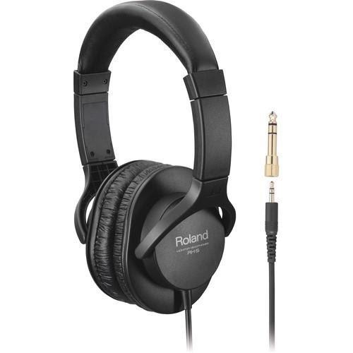Roland H5 Headphones