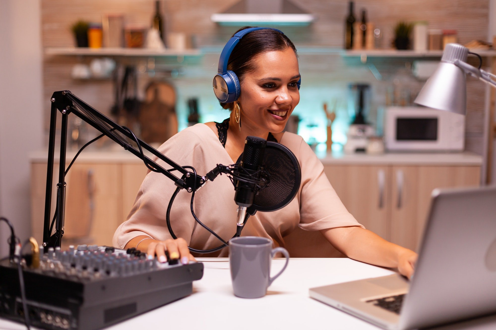 How To Do More With Your Podcast Content